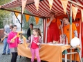 SzS_kiezfest_lb_piraten1_2014
