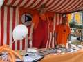 SzS_kiezfest_lb_piraten2_2014