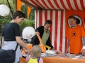 SzS_kiezfest_lb_piraten3_2014