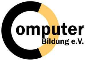 1-CBeV_Logo