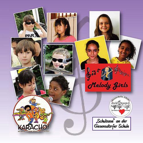 CD_Cover_Karacho_MG_Juni2012