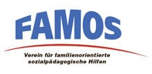 FAMOS_logo
