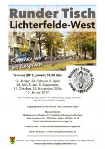 HZ_RT_Lichterfelde-West_Termine_2016-web