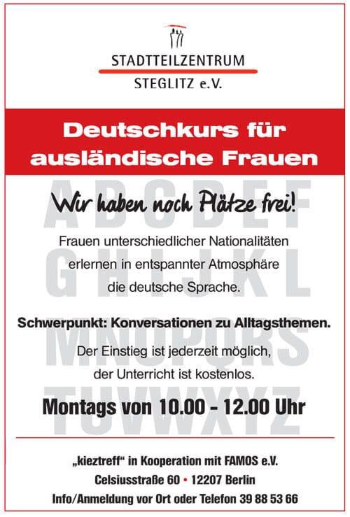 Handzettel_Deutschkurs_kieztreff