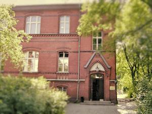 Haus40%_Fotor