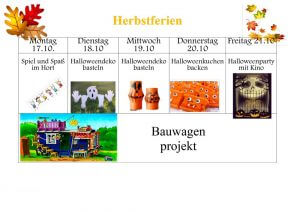 herbstferien-woche-1_web