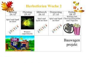 herbstferienwoche-2_web