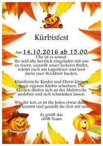 ku%cc%88rbisfest_2016_web