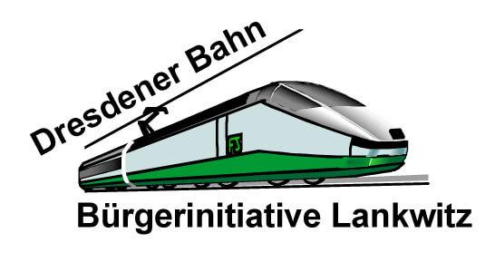 Logo_Dresdner_Bahn