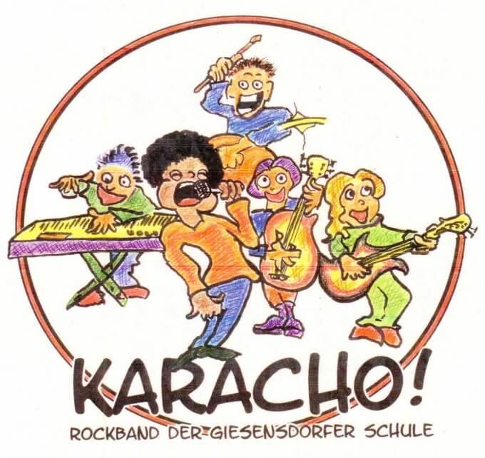 Logo_Karacho