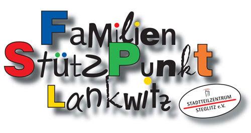 Logo_familienstuetzpunkt_jan2013_web