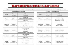 programm-herbstferien-2016