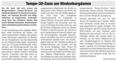 Stadtteilzeitung_Steglitz-Zehlendorf_Mai_2012-5
