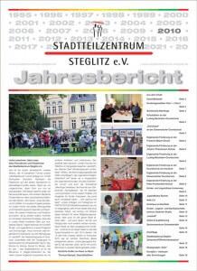 Stadtteilzentrum_Steglitz_eV_Sachbericht_2010-1