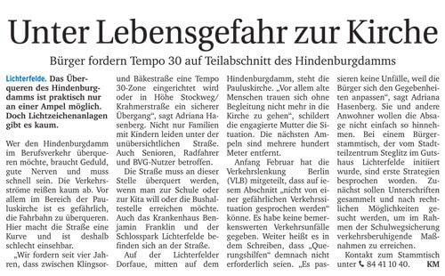berliner_woche_kw11_14032012