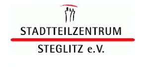 cropped-logo-szs.png