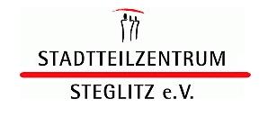Konfliktlotsenpool Berlin – Schulung zur Konfliktlotsin und zum Konfliktlotsen