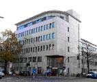 jobcenter