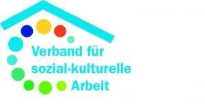 logo_2016_groß