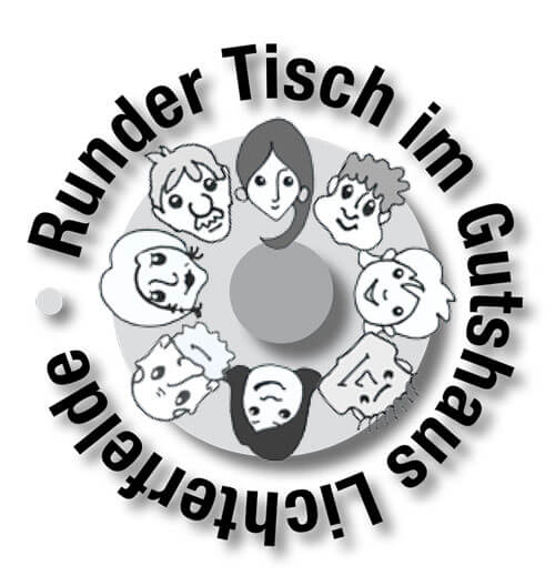 Runder Tisch plant Fest am 20. September