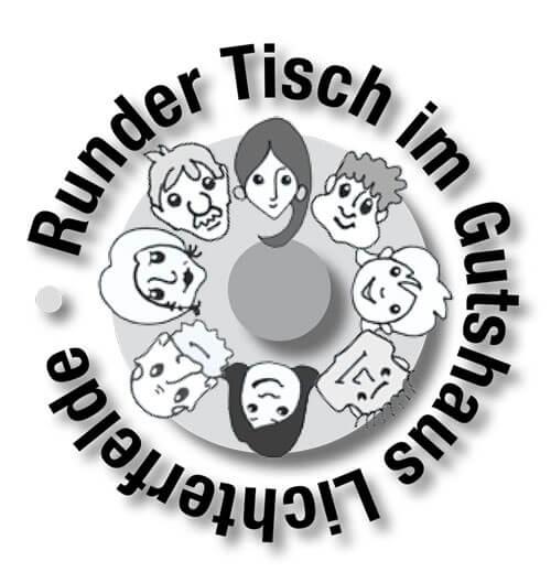 einladung zum runden tisch 28 januar 2014 stadtteilzentrum steglitz e v. Black Bedroom Furniture Sets. Home Design Ideas
