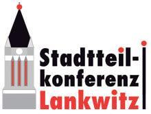 logo_runder_tisch_stadtteilkonferenz