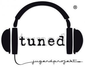 tuned_logo_2