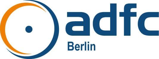 ADFC im Gutshaus Lichterfelde