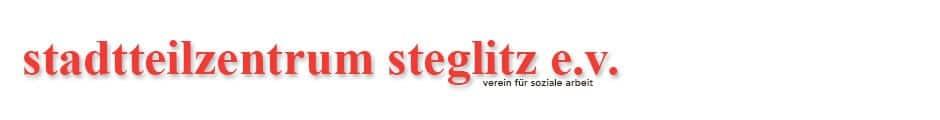 Stadtteilzentrum Steglitz e.V. - SzS