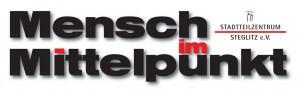 mensch-im-mittelpunkt_web