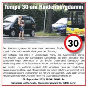 tempo30_anz1