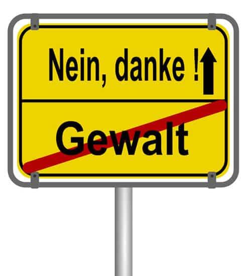 Die Konfliktlotsen der Ludwig-Bechstein-Grundschule