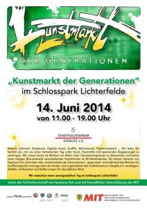 Einladung_KMdG_14-Juni-2014_web