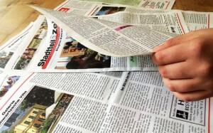 annaschmidt-berlin_stadtteilzeitung