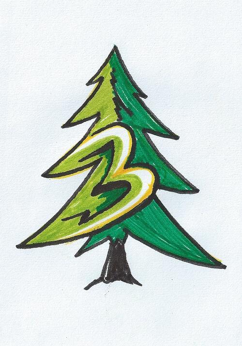 SzS-Adventskalender: 3. Dezember