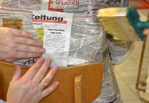 papierpaten_gesch.stelle_22