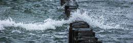breakwater-foto_pixabay