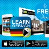learn-german-for-refugees-app-papagei_com-2