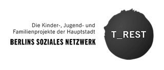 T_REST – BERLINS SOZIALES NETZWERK