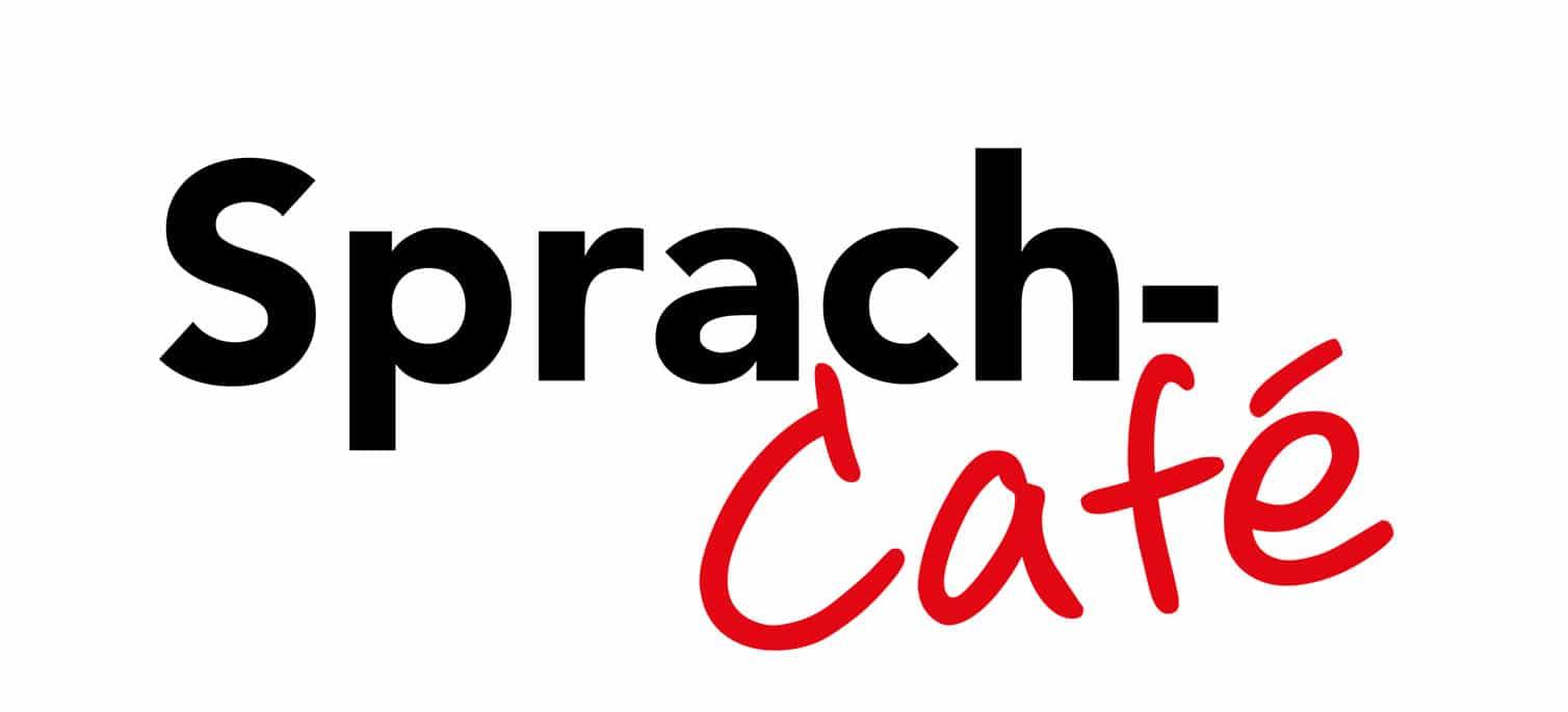 Sprach-Café