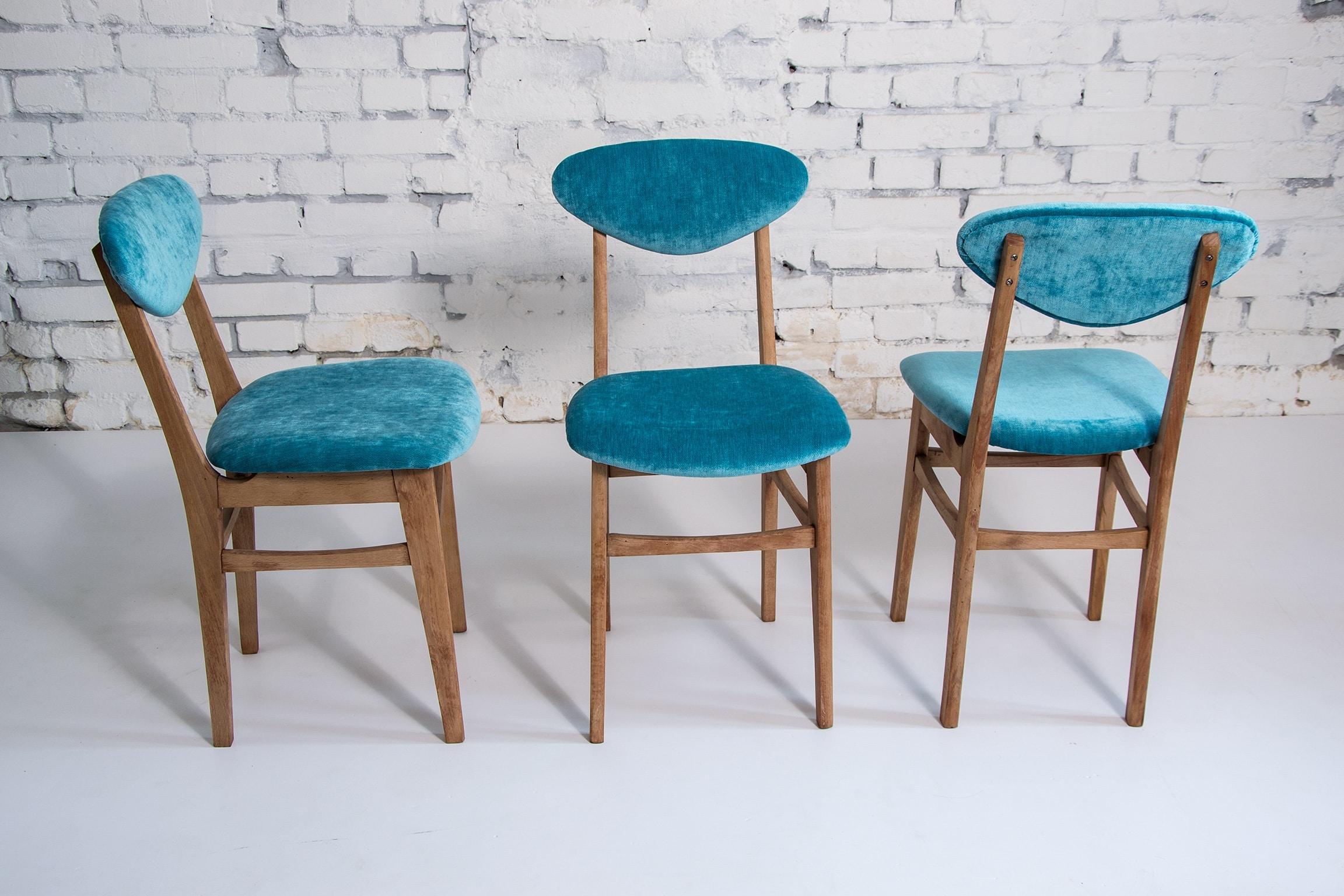 Wir suchen: Möbel für eine junge Familie!