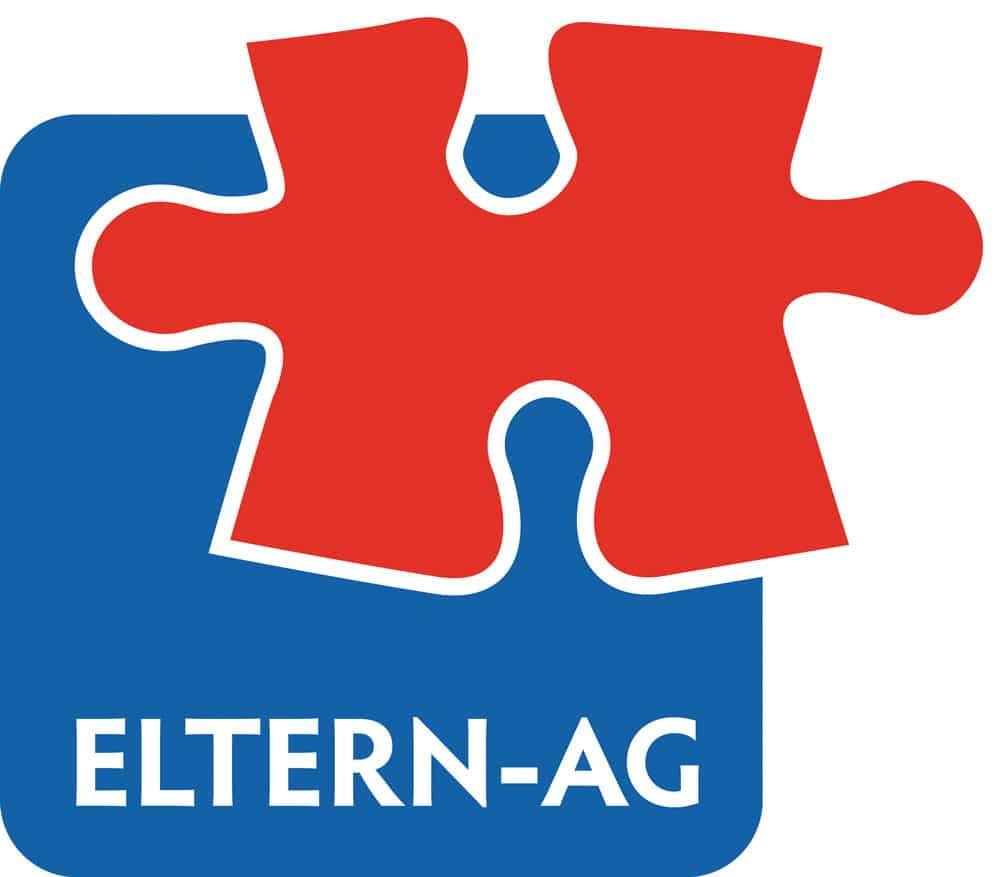 Die ELTERN AG – neu im Stadtteilzentrum!