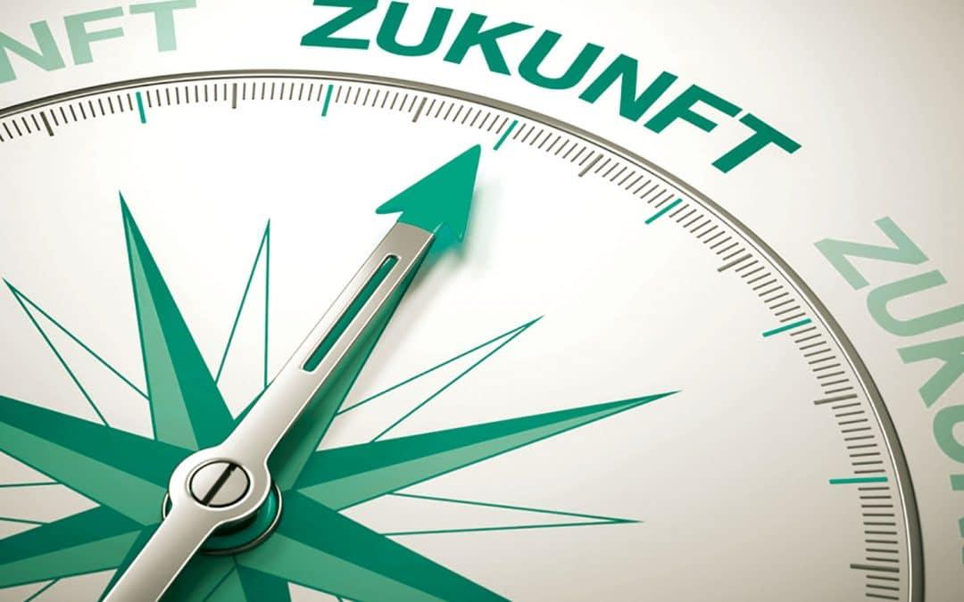 Geänderte Beratungszeiten – Integrationsbüro Steglitz