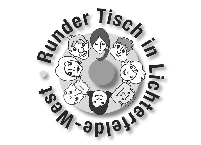 Runder Tisch Lichterfelde-West