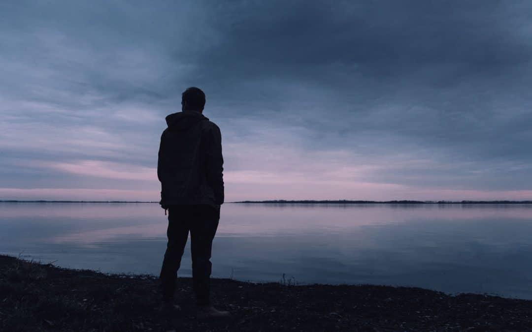 Einsamkeit statt Integration