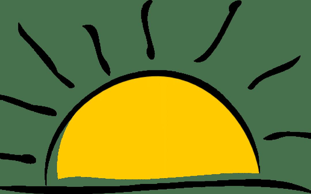 Sommerferien – Wohin mit den Kindern!