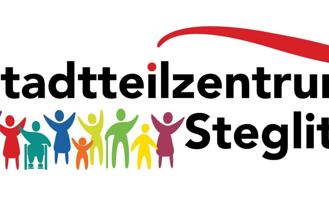 Steglitzer Nachbarschaftsverein lässt sich von AfD nicht einschüchtern