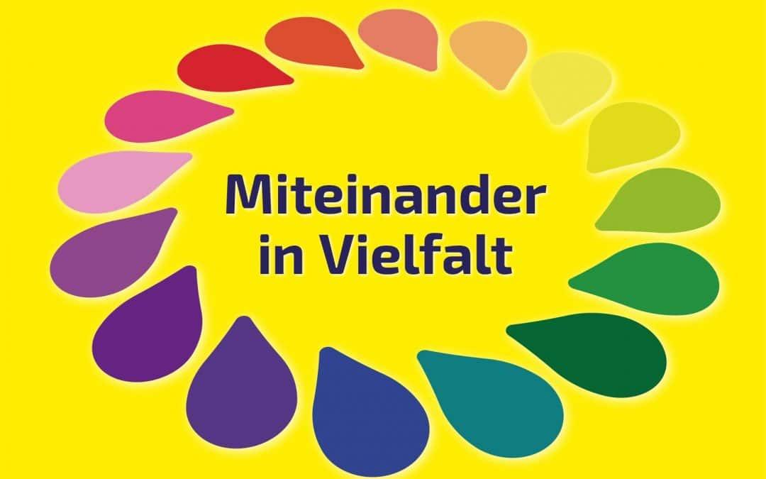 7. Interkulturelles Fest …