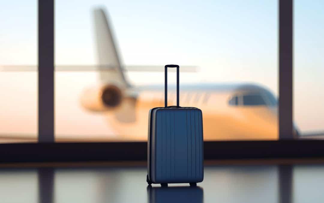 Reisefreiheit … privilegiert per Geburt