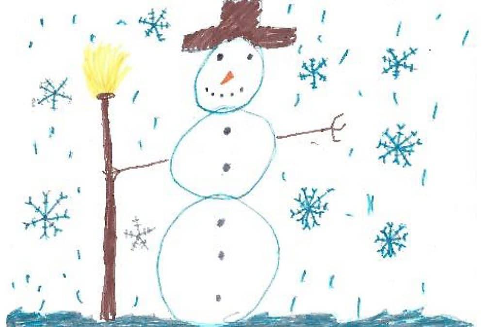 Der Happylaner Newsletter – Winterferien 2020
